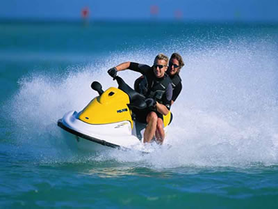 4 Clickbank (Water Sports) products to promote, December 2017
